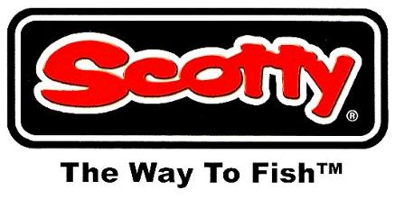 https://baycompany.com/wp-content/uploads/2018/05/Scotty_The_Way_To_Fish_Logo-437x221.jpg