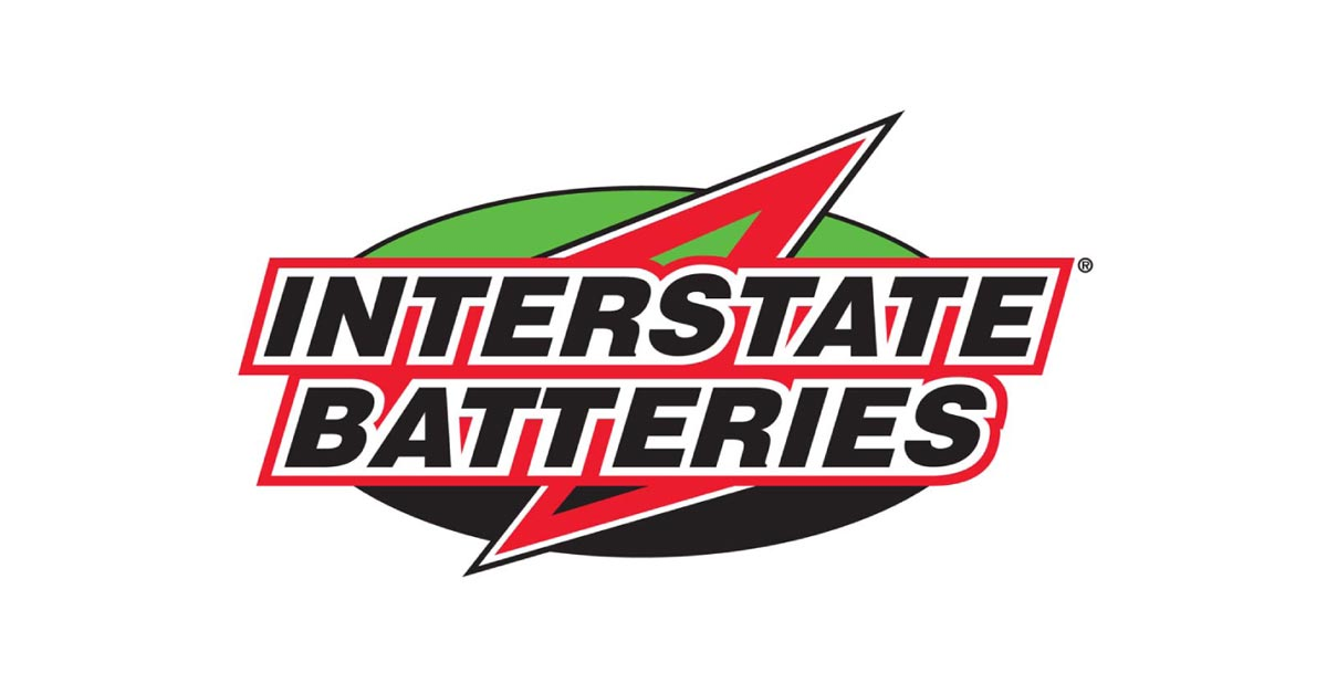 https://baycompany.com/wp-content/uploads/2018/05/interstate-batteries-logo-01.jpg
