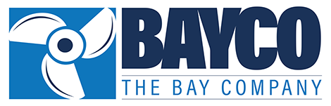 The Bay Company